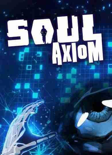 Descargar Soul Axiom [ENG][ACTiVATED] por Torrent
